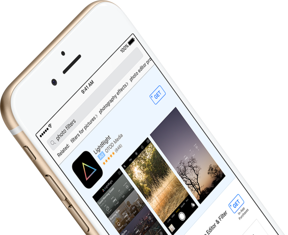 app-store-search-ads-apple