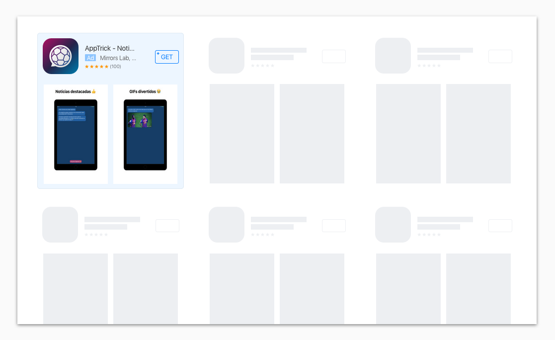 ipad-apptrick-search-ads-app-store