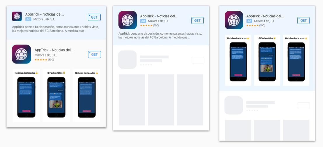 iphone-search-ads-apptrick