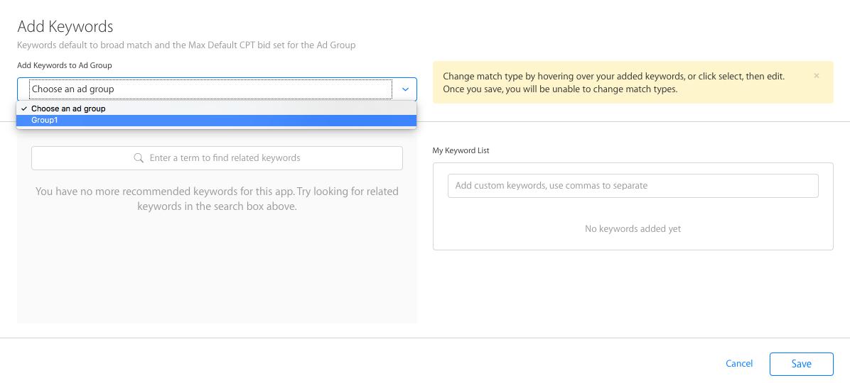 search-ads-añadir-keyword-palabra-clave-1