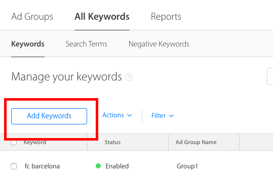 search-ads-keywords-palabra-clave-00